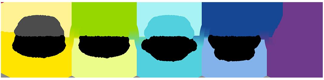 Software programmer to secure programmer security journey