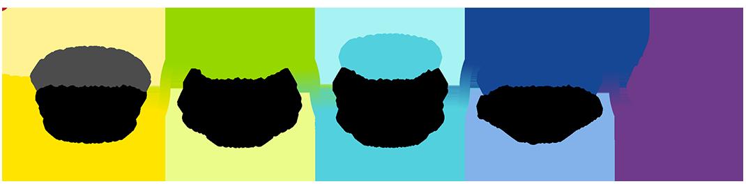 Application developer to blockchain engineer emerging technology journey