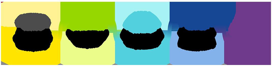 Software tester to DevOps tester DevOps journey