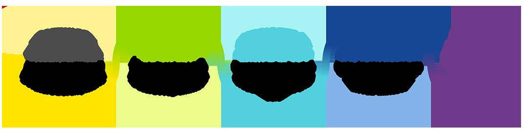 Enterprise developer to full stack developer DevOps journey