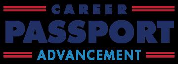 Career Advancement Passport