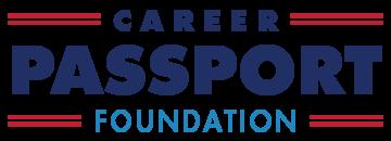 Career Foundation Passport